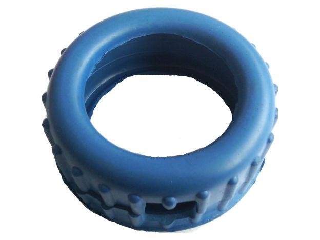 manometer schutzkappe blau f r druckminderer. Black Bedroom Furniture Sets. Home Design Ideas