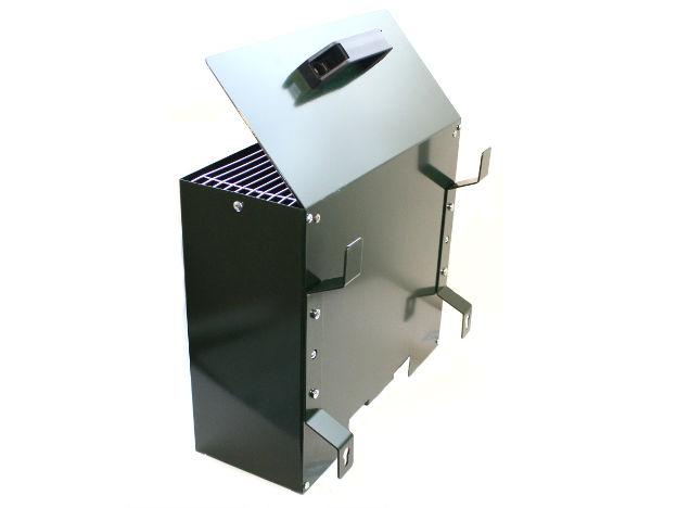 gew chshaus heizung 2kw stand wandheizung gasheizung thermostat gasstrahler ebay. Black Bedroom Furniture Sets. Home Design Ideas